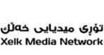 Xelk Media Network – Online Marketing