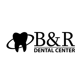 B&R Dental Center Success Story