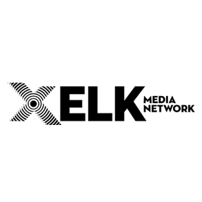 Xelk Media Network Success Story